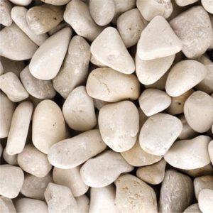 Pedra Creme Rolada
