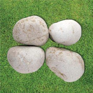 Pedra Creme