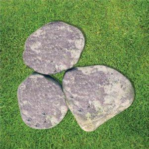 Pedra Violeta