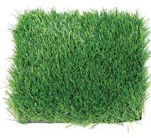 Relva Artificial Verde/Verde