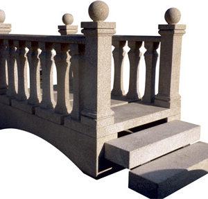 Ponte de Granito